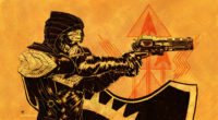 destiny 2 golden gun 4k 1558221215 200x110 - Destiny 2 Golden Gun 4k - hd-wallpapers, games wallpapers, destiny 2 wallpapers, 4k-wallpapers