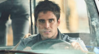diego boneta in terminator dark fate 4k 1558219659 200x110 - Diego Boneta In Terminator Dark Fate 4k - terminator dark fate wallpapers, terminator 6 wallpapers, movies wallpapers, hd-wallpapers, 4k-wallpapers, 2019 movies wallpapers