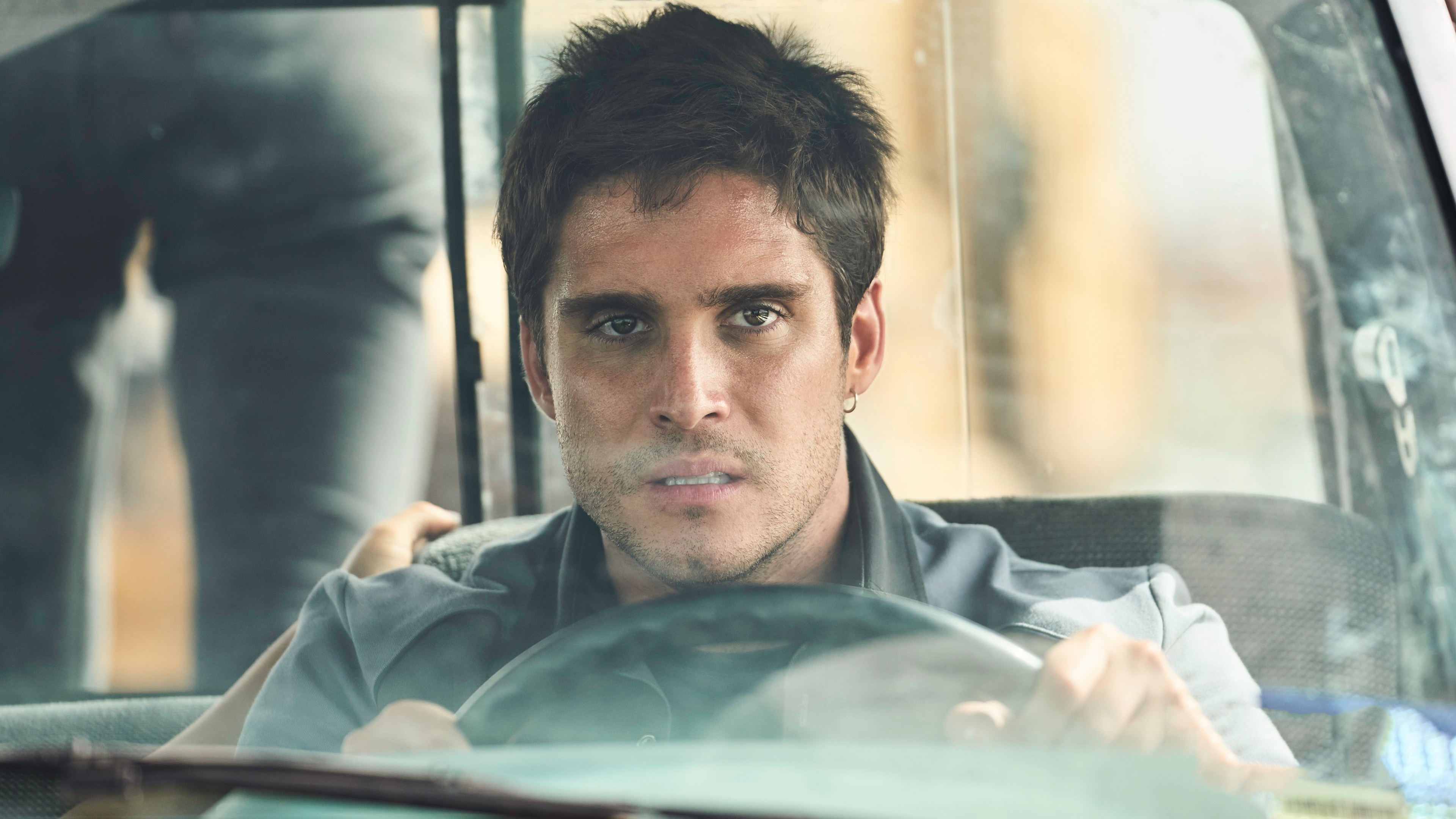diego boneta in terminator dark fate 4k 1558219659 - Diego Boneta In Terminator Dark Fate 4k - terminator dark fate wallpapers, terminator 6 wallpapers, movies wallpapers, hd-wallpapers, 4k-wallpapers, 2019 movies wallpapers
