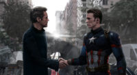 do you trust me i do 4k 1558219675 200x110 - Do You Trust Me I Do 4k - movies wallpapers, iron man wallpapers, hd-wallpapers, captain america wallpapers, behance wallpapers, avengers endgame wallpapers, artist wallpapers, 4k-wallpapers, 2019 movies wallpapers