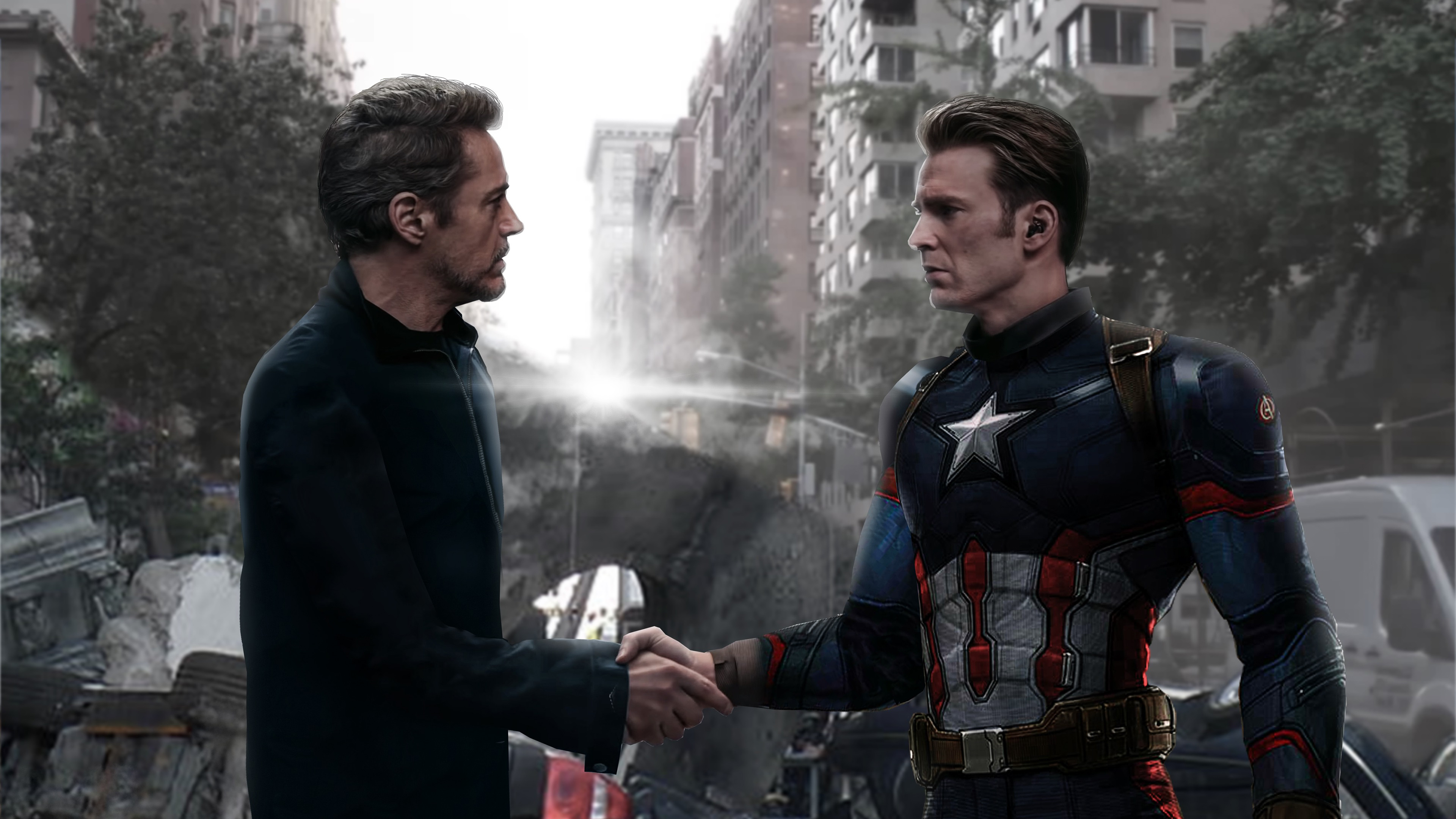 do you trust me i do 4k 1558219675 - Do You Trust Me I Do 4k - movies wallpapers, iron man wallpapers, hd-wallpapers, captain america wallpapers, behance wallpapers, avengers endgame wallpapers, artist wallpapers, 4k-wallpapers, 2019 movies wallpapers
