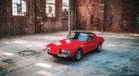 ferrari 3000 convertible 4k 1557260934 200x110 - Ferrari 3000 Convertible 4k - hd-wallpapers, ferrari wallpapers, cars wallpapers, 4k-wallpapers