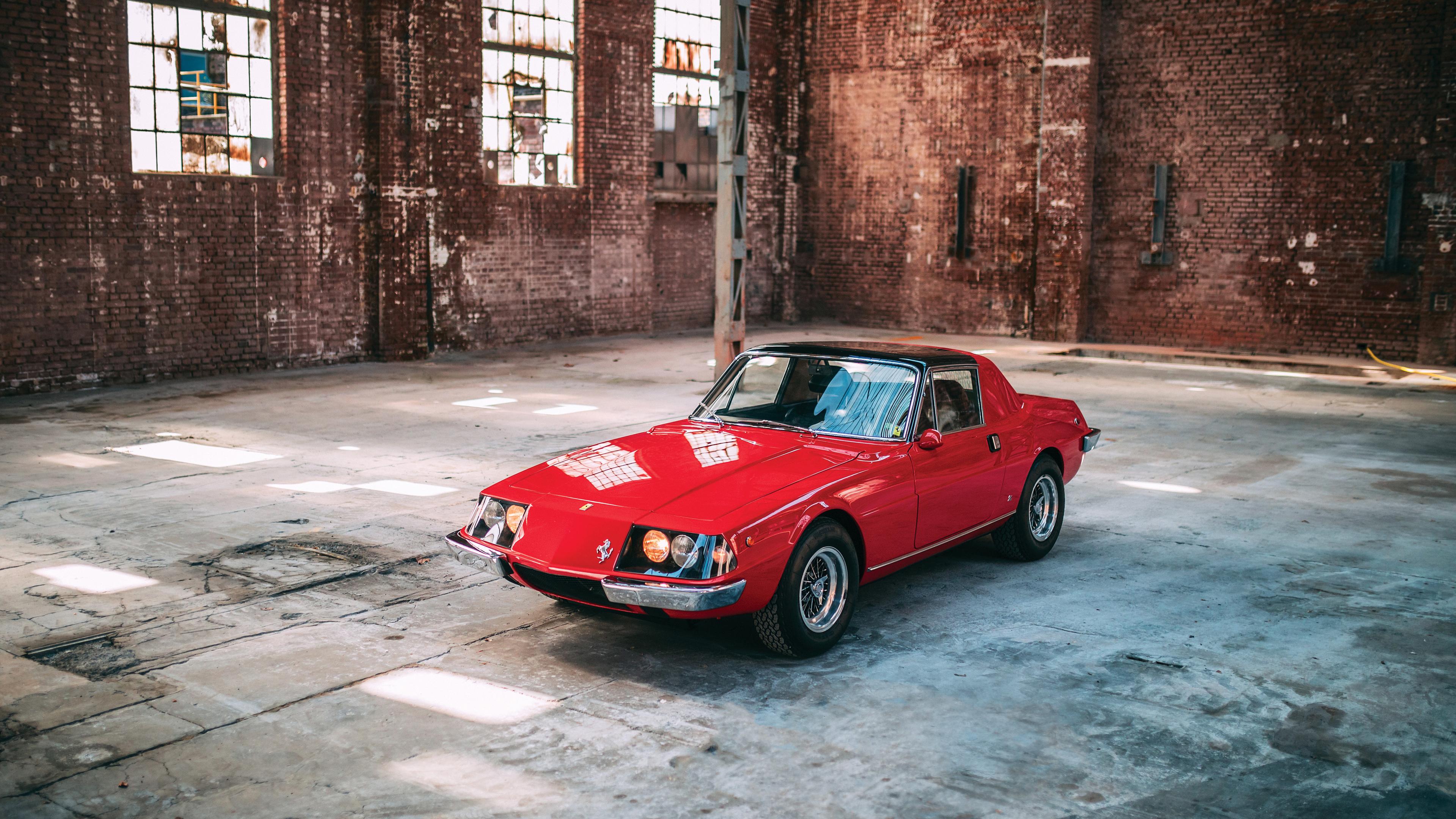 ferrari 3000 convertible 4k 1557260934 - Ferrari 3000 Convertible 4k - hd-wallpapers, ferrari wallpapers, cars wallpapers, 4k-wallpapers