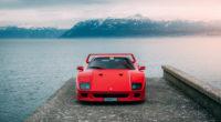 ferrari f40 4k 1558220496 200x110 - Ferrari F40 4k - hd-wallpapers, ferrari wallpapers, cars wallpapers, 4k-wallpapers