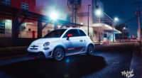 fiat 4k 1557260873 200x110 - Fiat 4k - hd-wallpapers, fiat wallpapers, cars wallpapers, 4k-wallpapers