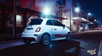 fiat rear 4k 1557260871 200x110 - Fiat Rear 4k - hd-wallpapers, fiat wallpapers, cars wallpapers, 4k-wallpapers