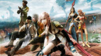 final fantasy xiii 4k 1558221268 200x110 - Final Fantasy Xiii 4k - hd-wallpapers, games wallpapers, 4k-wallpapers