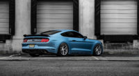 ford mustang gt rfx11 4k 1557260928 200x110 - Ford Mustang GT RFX11 4k - mustang wallpapers, hd-wallpapers, ford mustang wallpapers, cars wallpapers, 5k wallpapers, 4k-wallpapers, 2019 cars wallpapers