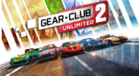 gear club unlimited 2 1558221399 200x110 - Gear Club Unlimited 2 - hd-wallpapers, games wallpapers, 4k-wallpapers