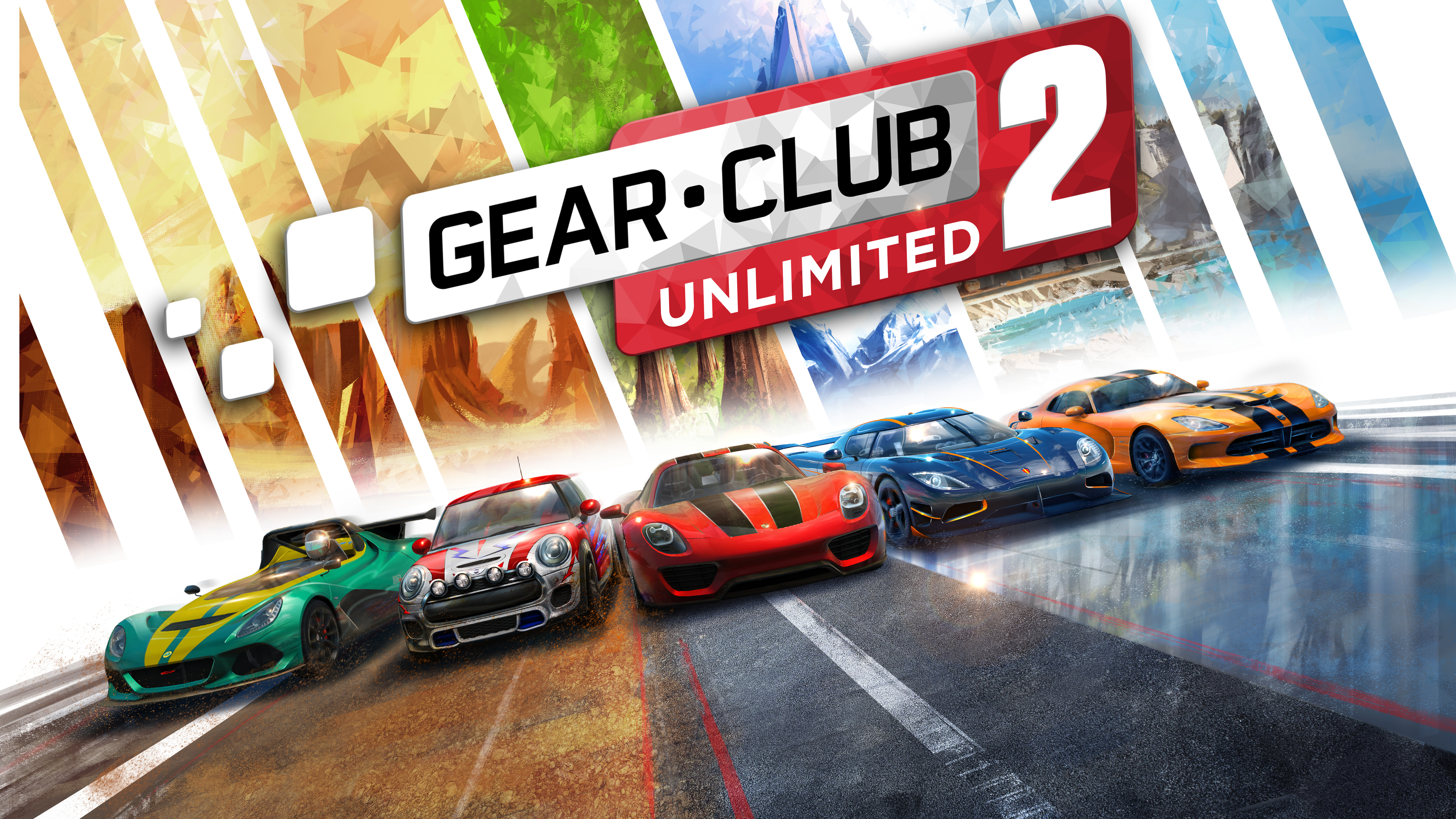 gear club unlimited 2 1558221399 - Gear Club Unlimited 2 - hd-wallpapers, games wallpapers, 4k-wallpapers