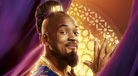 genie in aladdin 2019 4k 1558220196 200x110 - Genie In Aladdin 2019 4k - will smith wallpapers, movies wallpapers, hd-wallpapers, aladdin wallpapers, aladdin movie wallpapers, 4k-wallpapers, 2019 movies wallpapers
