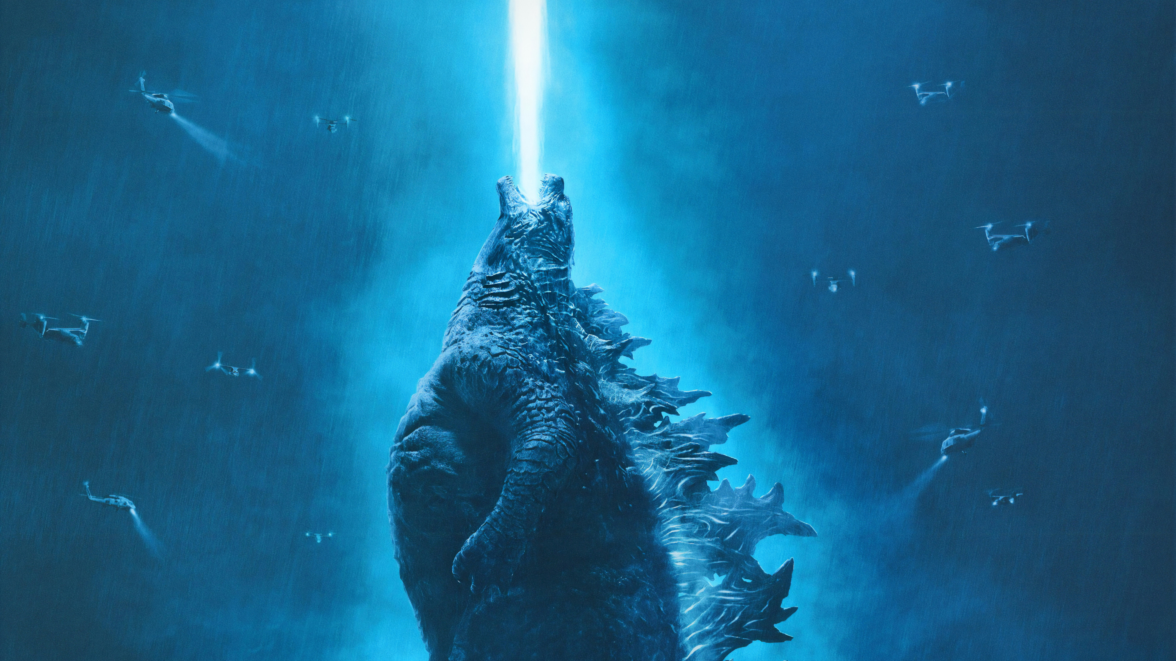 godzilla king of the monsters 4k 2019 1558219978 - Godzilla King Of The Monsters 4k 2019 - poster wallpapers, movies wallpapers, hd-wallpapers, godzilla king of the monsters wallpapers, 4k-wallpapers, 2019 movies wallpapers