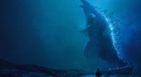 godzilla king of the monsters 4k 1558219748 200x110 - Godzilla King Of The Monsters 4k - poster wallpapers, movies wallpapers, millie bobby brown wallpapers, hd-wallpapers, godzilla king of the monsters wallpapers, 4k-wallpapers, 2019 movies wallpapers