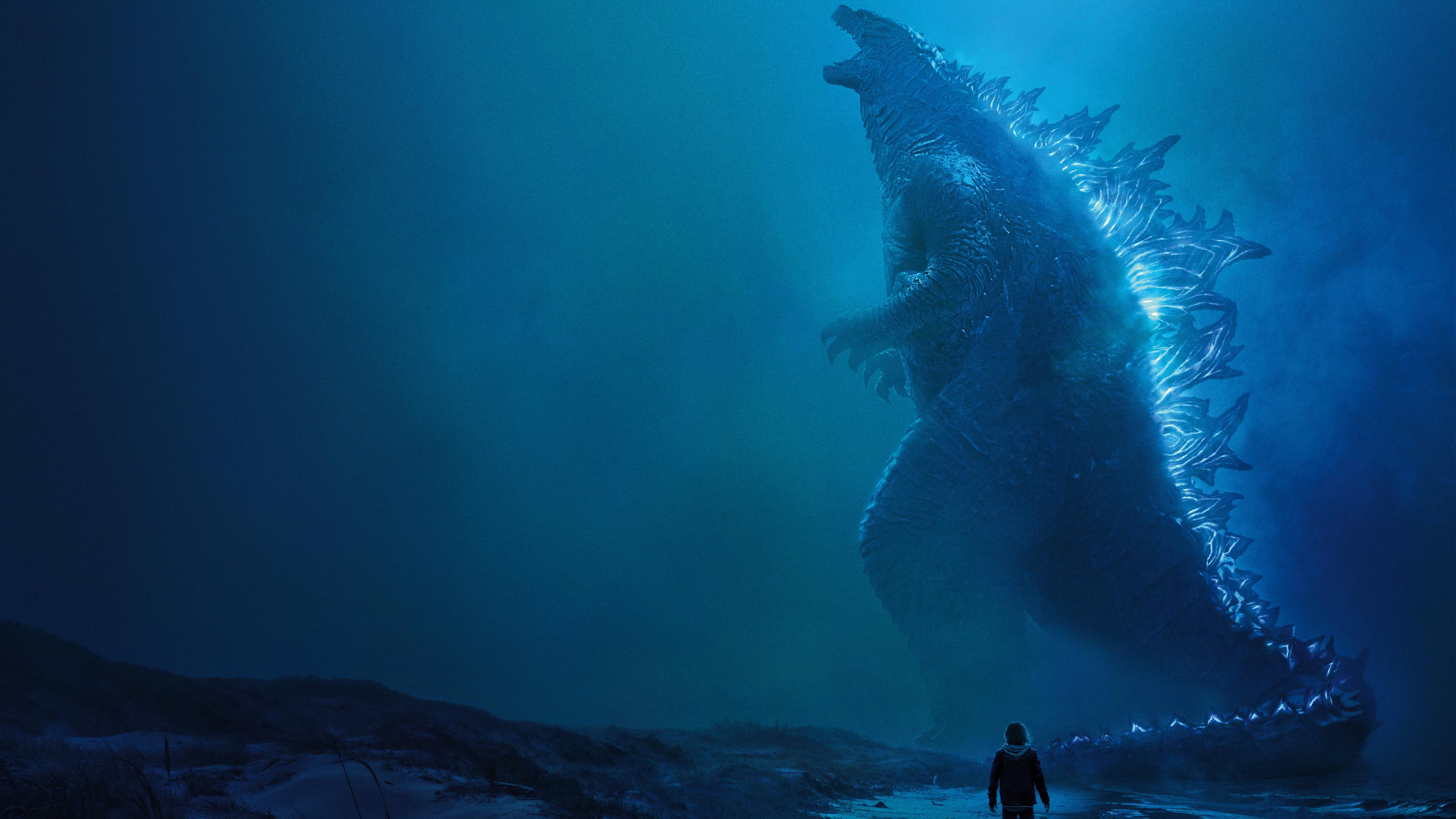 godzilla king of the monsters 4k 1558219748 - Godzilla King Of The Monsters 4k - poster wallpapers, movies wallpapers, millie bobby brown wallpapers, hd-wallpapers, godzilla king of the monsters wallpapers, 4k-wallpapers, 2019 movies wallpapers