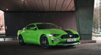 green ford mustang gt fastback 2019 1558220402 200x110 - Green Ford Mustang GT Fastback 2019 - mustang wallpapers, hd-wallpapers, ford mustang wallpapers, cars wallpapers, 4k-wallpapers, 2019 cars wallpapers