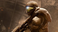 halo 5 buck 1558221708 200x110 - Halo 5 Buck - xbox games wallpapers, ps games wallpapers, pc games wallpapers, hd-wallpapers, halo 5 wallpapers, games wallpapers, behance wallpapers, 4k-wallpapers