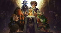 hearthstone league of explorers 1558221266 200x110 - Hearthstone League Of Explorers - hd-wallpapers, games wallpapers, 4k-wallpapers