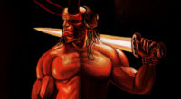 hellboy new artwork 4k 1557260022 200x110 - Hellboy New Artwork 4k - superheroes wallpapers, hellboy wallpapers, hd-wallpapers, digital art wallpapers, behance wallpapers, artwork wallpapers, art wallpapers, 4k-wallpapers