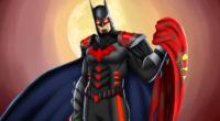 injustice regime batman 4k 1557260018 200x110 - Injustice Regime Batman 4k - superheroes wallpapers, hd-wallpapers, digital art wallpapers, deviantart wallpapers, batman wallpapers, artwork wallpapers, artist wallpapers, 5k wallpapers, 4k-wallpapers