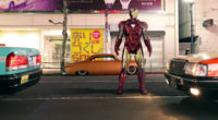 iron man standing on street 4k 1557260449 200x110 - Iron Man Standing On Street 4k - superheroes wallpapers, iron man wallpapers, hd-wallpapers, digital art wallpapers, behance wallpapers, artwork wallpapers, artist wallpapers, 4k-wallpapers