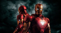 iron man the savior 4k 1557260443 200x110 - Iron Man The Savior 4k - superheroes wallpapers, iron man wallpapers, hd-wallpapers, behance wallpapers, 4k-wallpapers