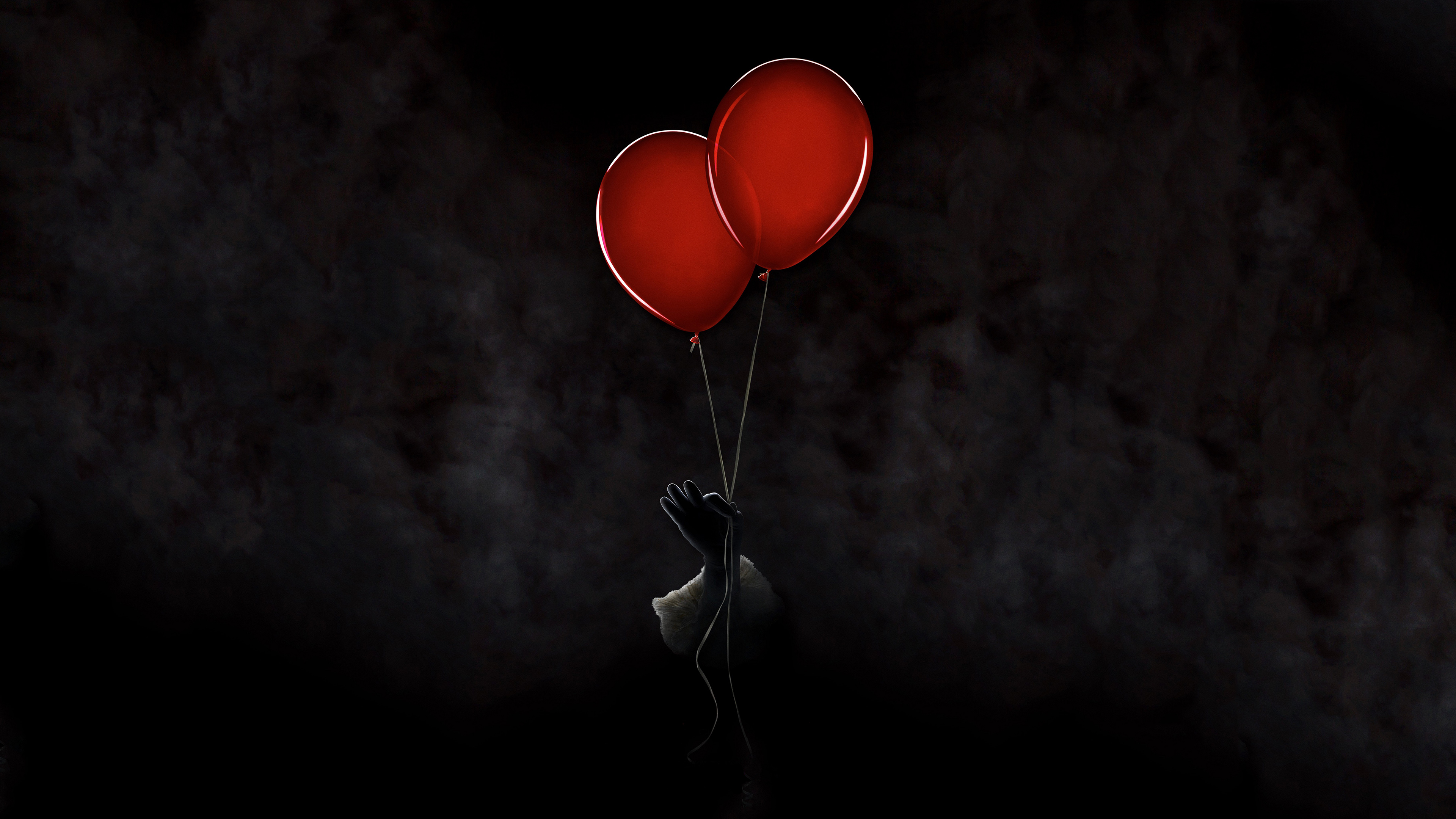 it chapter two 1558220184 - It Chapter Two - movies wallpapers, it wallpapers, it chapter two wallpapers, hd-wallpapers, 4k-wallpapers, 2019 movies wallpapers