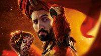 jafar in aladdin 2019 4k 1558220206 200x110 - Jafar In Aladdin 2019 4k - movies wallpapers, hd-wallpapers, aladdin wallpapers, aladdin movie wallpapers, 4k-wallpapers, 2019 movies wallpapers