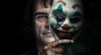 joker 2019 movie 4k 1558219919 200x110 - Joker 2019 Movie 4k - Wallpapers, movies wallpapers, joker wallpapers, joker movie wallpapers, joaquin phoenix wallpapers, hd-wallpapers, behance wallpapers, 4k-wallpapers, 2019 movies wallpapers