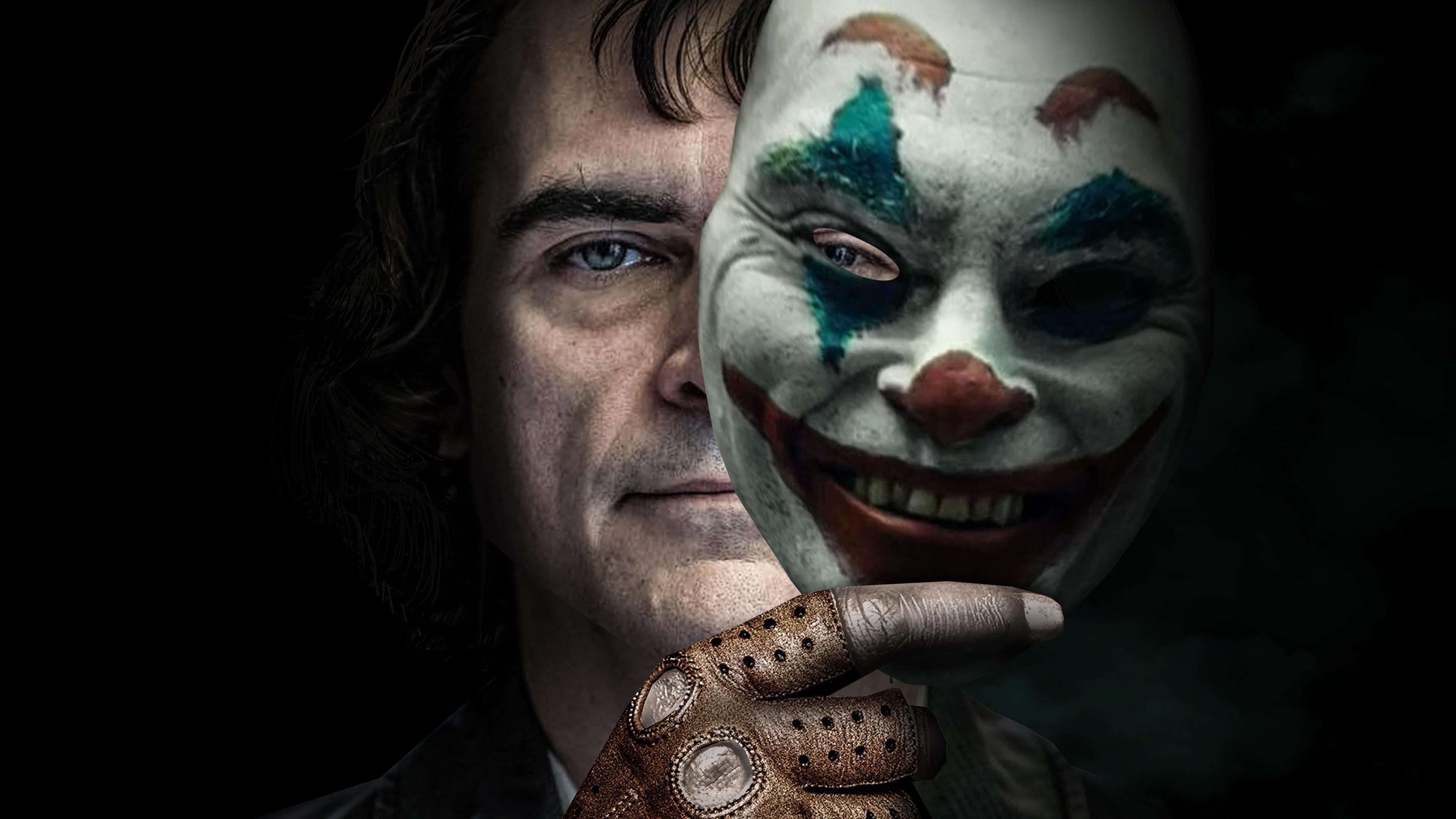 joker 2019 movie 4k 1558219919 - Joker 2019 Movie 4k - Wallpapers, movies wallpapers, joker wallpapers, joker movie wallpapers, joaquin phoenix wallpapers, hd-wallpapers, behance wallpapers, 4k-wallpapers, 2019 movies wallpapers