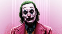 joker joaquin phoenix 4k art 1557260152 200x110 - Joker Joaquin Phoenix 4k Art - supervillain wallpapers, superheroes wallpapers, joker wallpapers, joker movie wallpapers, hd-wallpapers, behance wallpapers, artwork wallpapers, 4k-wallpapers