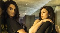kendall and kylie jenner 2019 1558220714 200x110 - Kendall And Kylie Jenner 2019 - model wallpapers, kylie jenner wallpapers, kendall jenner wallpapers, hd-wallpapers, girls wallpapers, celebrities wallpapers, 4k-wallpapers