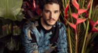 kit harington photoshoot for game of thrones 4k 1558220621 200x110 - Kit Harington Photoshoot For Game Of Thrones 4k - male celebrities wallpapers, kit harington wallpapers, hd-wallpapers, celebrities wallpapers, boys wallpapers, 4k-wallpapers