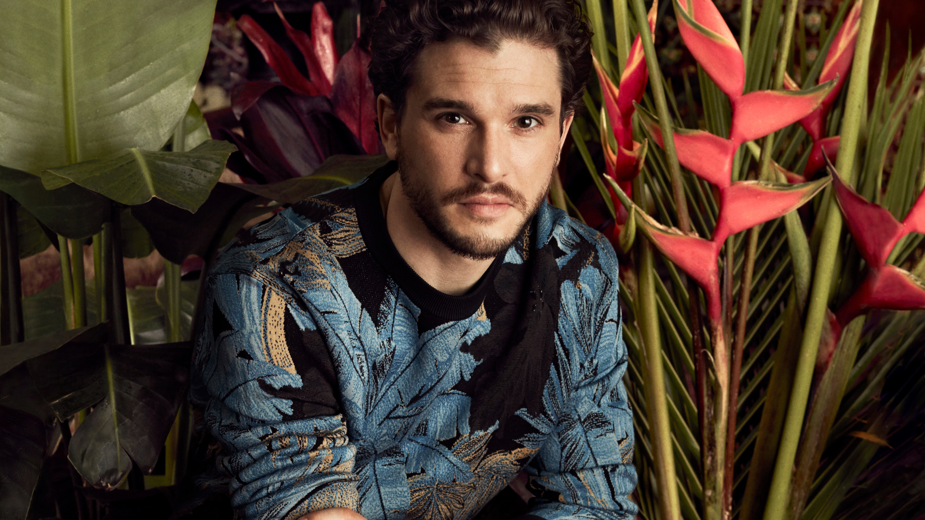 kit harington photoshoot for game of thrones 4k 1558220621 - Kit Harington Photoshoot For Game Of Thrones 4k - male celebrities wallpapers, kit harington wallpapers, hd-wallpapers, celebrities wallpapers, boys wallpapers, 4k-wallpapers