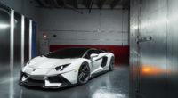 lamborghini aventador 4k 1558220404 200x110 - Lamborghini Aventador 4k - lamborghini wallpapers, lamborghini aventador wallpapers, hd-wallpapers, cars wallpapers, 4k-wallpapers