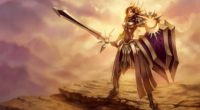 leona league of legends 1558221262 200x110 - Leona League Of Legends - league of legends wallpapers, hd-wallpapers, games wallpapers, 4k-wallpapers