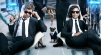 men in black international 2019 4k 1558220115 200x110 - Men In Black International 2019 4k - movies wallpapers, mib international wallpapers, men in black wallpapers, men in black international wallpapers, hd-wallpapers, chris hemsworth wallpapers, 4k-wallpapers, 2019 movies wallpapers