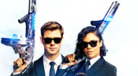 men in black international 2019 4k 1558220117 200x110 - Men In Black International 2019 4k - movies wallpapers, mib international wallpapers, men in black wallpapers, men in black international wallpapers, hd-wallpapers, chris hemsworth wallpapers, 4k-wallpapers, 2019 movies wallpapers