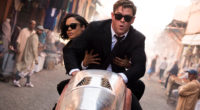 men in black international still 4k 1558220096 200x110 - Men In Black International Still 4k - movies wallpapers, mib international wallpapers, men in black wallpapers, men in black international wallpapers, hd-wallpapers, 4k-wallpapers, 2019 movies wallpapers