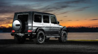 mercedes benz g63 amg 4k 1558220424 200x110 - Mercedes Benz G63 AMG 4k - suv wallpapers, mercedes wallpapers, mercedes g class wallpapers, mercedes benz wallpapers, hd-wallpapers, cars wallpapers, 4k-wallpapers