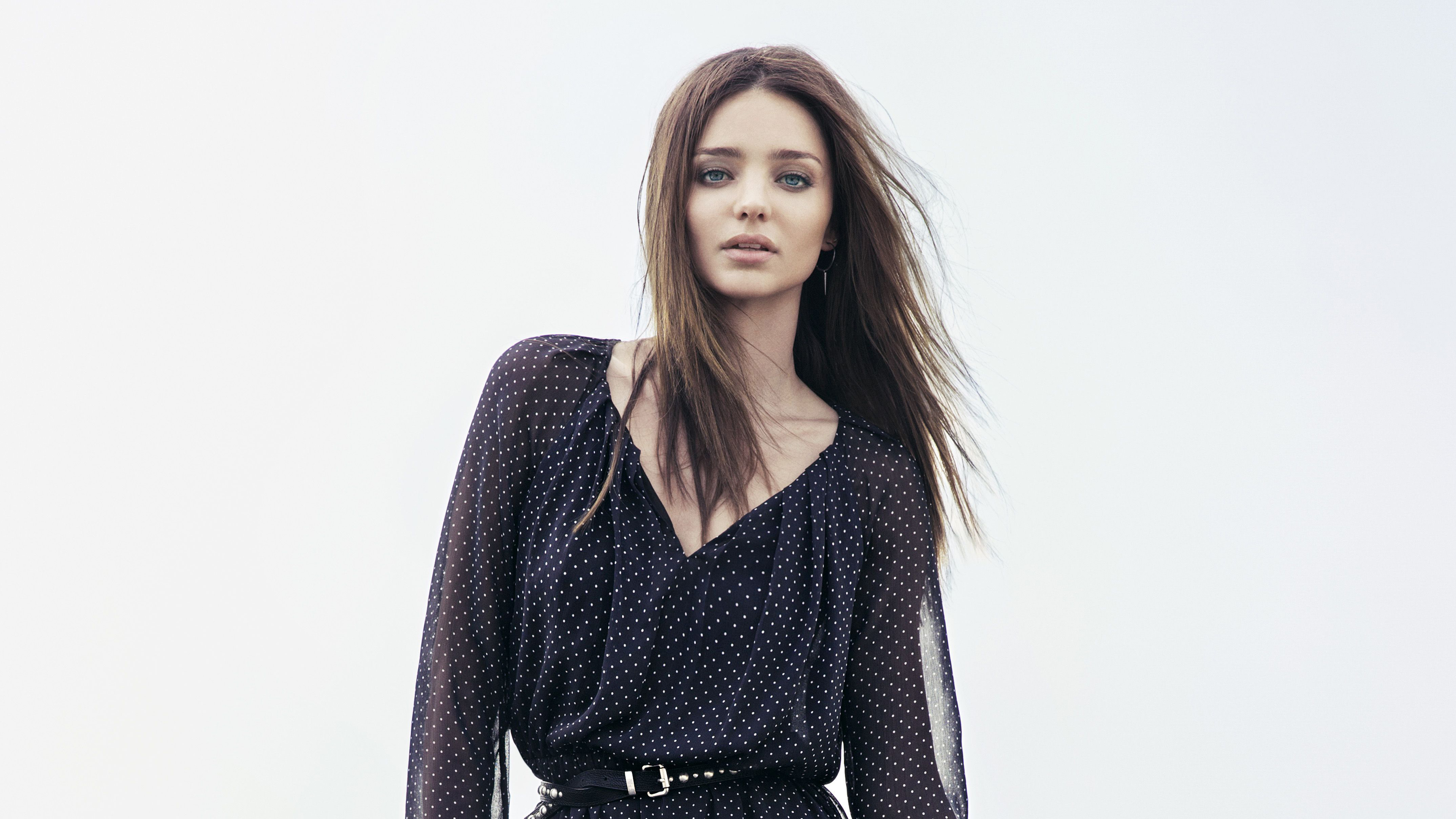 miranda kerr 2019 4k 1558220754 - Miranda Kerr 2019 4k - model wallpapers, miranda kerr wallpapers, hd-wallpapers, girls wallpapers, celebrities wallpapers, 4k-wallpapers