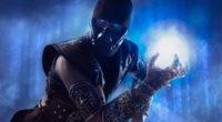 mortal kombat cosplay 1558221889 200x110 - Mortal Kombat Cosplay - mortal kombat wallpapers, hd-wallpapers, games wallpapers, cosplay wallpapers, 4k-wallpapers