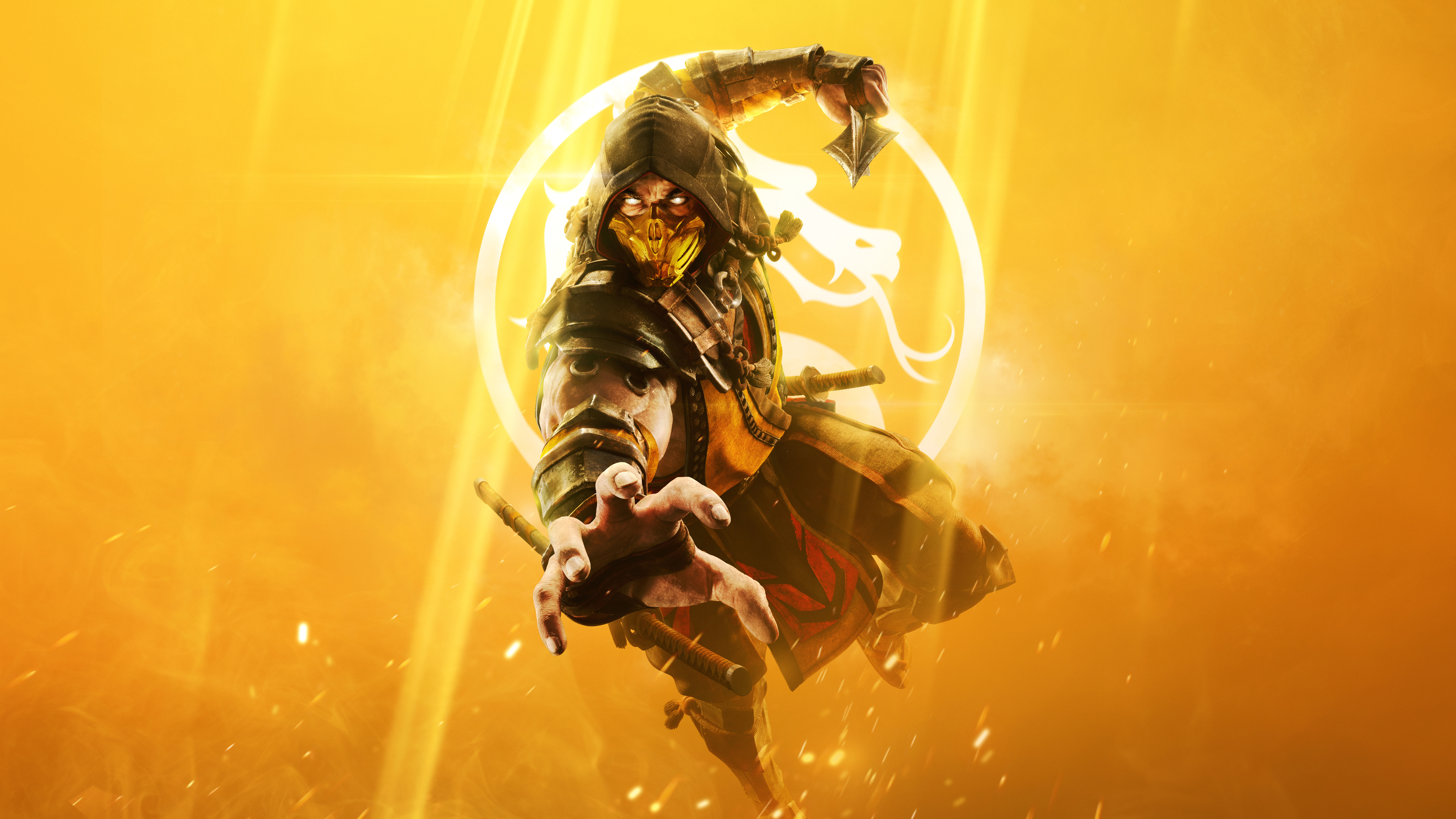 mortal kombat key art 4k 1558221901 - Mortal Kombat Key Art 4k - xbox games wallpapers, ps games wallpapers, pc games wallpapers, mortal kombat wallpapers, mortal kombat 11 wallpapers, hd-wallpapers, games wallpapers, 4k-wallpapers