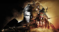 nioh complete edition 1558221272 200x110 - Nioh Complete Edition - nioh wallpapers, nioh 2 wallpapers, hd-wallpapers, games wallpapers, 4k-wallpapers, 2019 games wallpapers