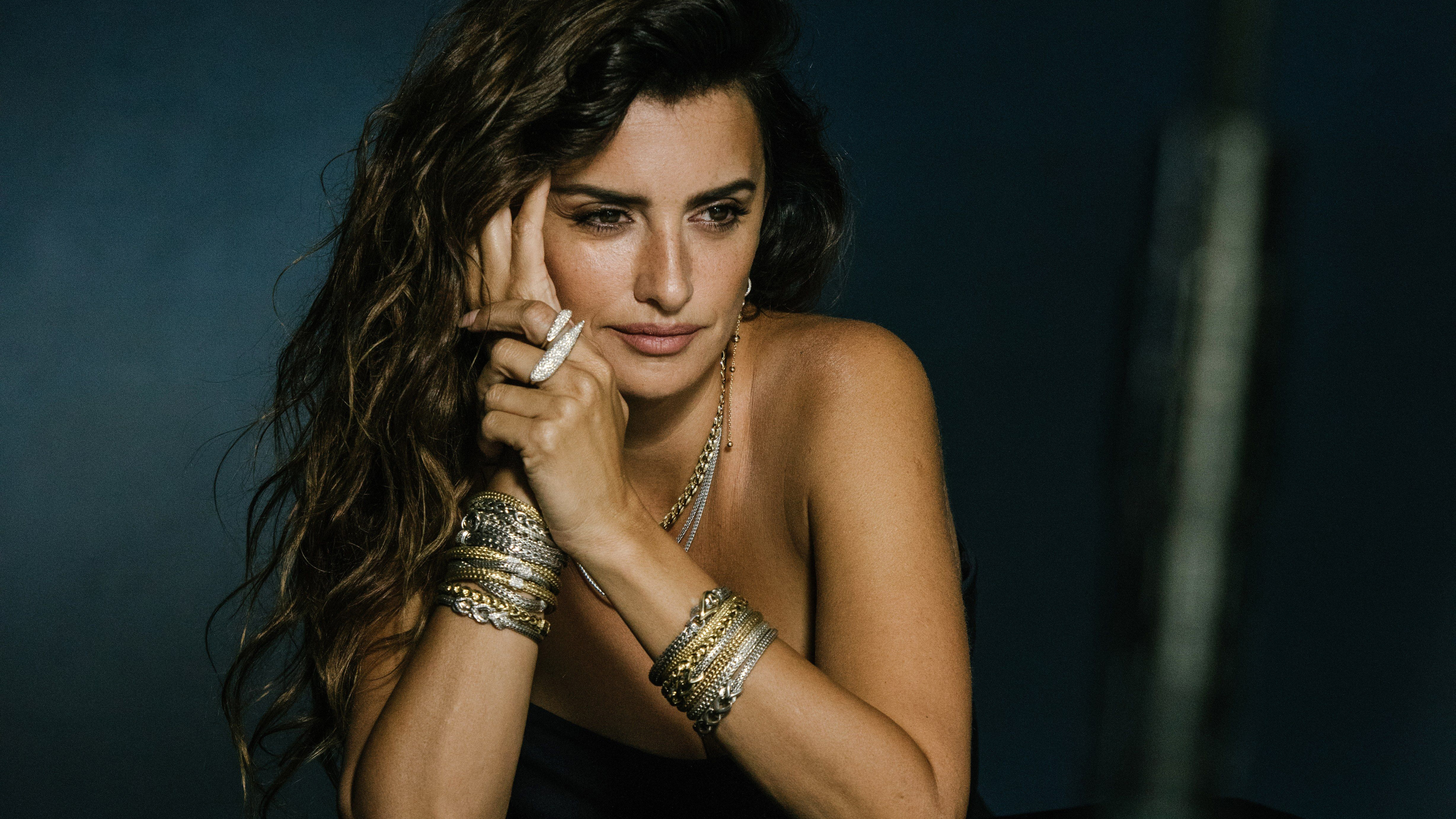 penelope cruz 2019 new 1558220651 - Penelope Cruz 2019 New - penelope cruz wallpapers, hd-wallpapers, girls wallpapers, celebrities wallpapers, 4k-wallpapers