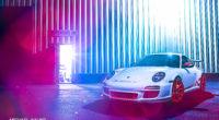 porsche gt3rs 4k 2019 1557260715 200x110 - Porsche GT3RS 4K 2019 - porsche wallpapers, porsche gt3 wallpapers, hd-wallpapers, cars wallpapers, 4k-wallpapers
