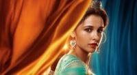 princess jasmine in aladdin 2019 4k 1558220182 200x110 - Princess Jasmine In Aladdin 2019 4k - naomi scott wallpapers, movies wallpapers, jasmine wallpapers, hd-wallpapers, aladdin wallpapers, aladdin movie wallpapers, 4k-wallpapers, 2019 movies wallpapers