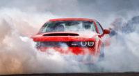 red dodge challenger 1558220502 200x110 - Red Dodge Challenger - hd-wallpapers, dodge challenger wallpapers, cars wallpapers, 4k-wallpapers
