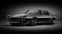rs 2nd gen camaro roadster 4k 1557260853 200x110 - RS 2nd Gen Camaro Roadster 4k - hd-wallpapers, chevrolet wallpapers, cars wallpapers, camaro wallpapers, 4k-wallpapers