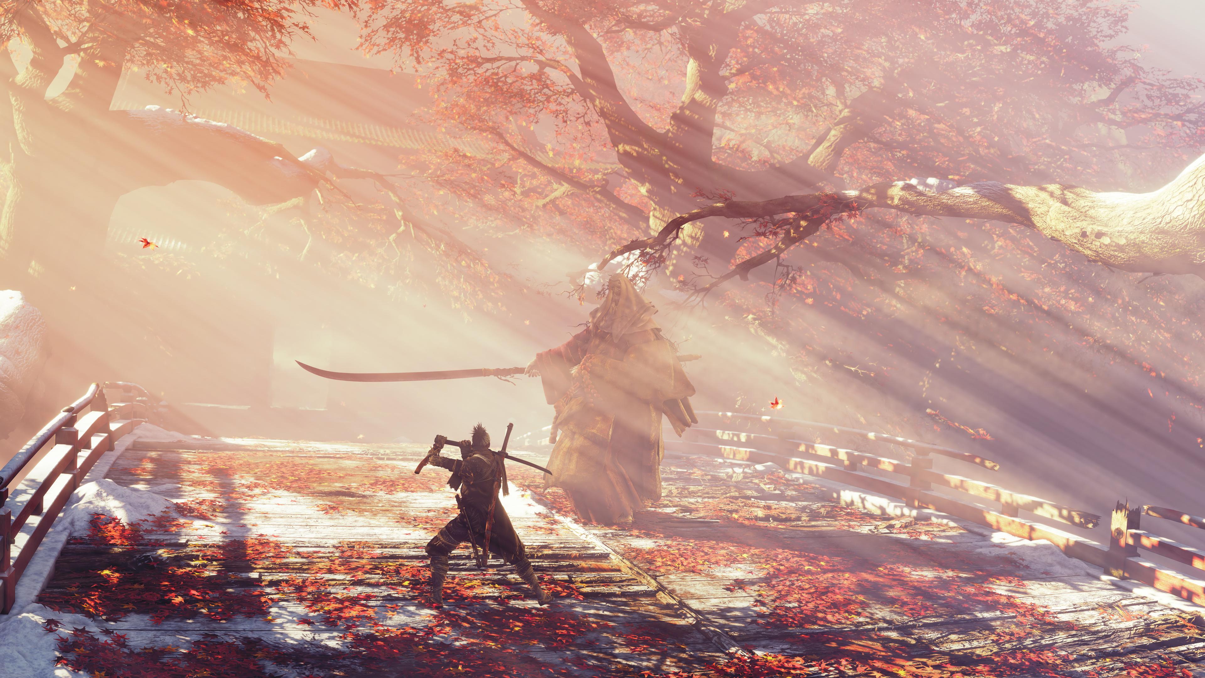 sekiro shadows die twice 4k 1558221211 - Sekiro Shadows Die Twice 4k - sekiro shadows die twice wallpapers, hd-wallpapers, games wallpapers, 4k-wallpapers, 2019 games wallpapers