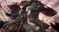 sekiro shadows die twice 5k 1558221699 200x110 - Sekiro Shadows Die Twice 5k - sekiro shadows die twice wallpapers, hd-wallpapers, games wallpapers, 5k wallpapers, 4k-wallpapers, 2019 games wallpapers
